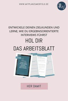 482 Besten Tipps Für Den Deutschunterricht Bilder Auf Pinterest
