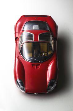 67 best double clutch images antique cars vehicles cool cars rh pinterest com