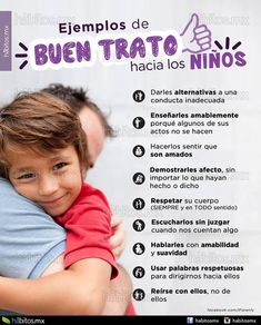# niños felices – The World Parenting Advice, Kids And Parenting, Montessori, Happy Kids, Raising Kids, Health Coach, Kids Education, Activities For Kids, Coaching
