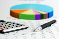 планиране на данъците