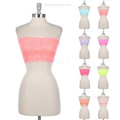 http://www.ebay.com/itm/Sexy-Bandeau-Floral-Lace-Trim-with-Lining-Bra-Tube-Tank-Top-Strapless-Cute-Span-/251201757915?pt=US_CSA_WC_Shirts_Tops==item3a7ccaa2db