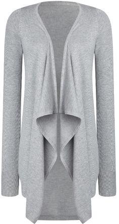 Michael Kors Dress | Style | Pinterest | Michael kors