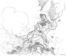 Ben_Caldwell_Legion_Super_Heroes2.jpg (166155 octets)