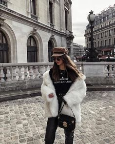 Image shared by Find images and videos about fashion, style and outfit on We Heart It - the app to get lost in what you love. Fall Winter Outfits, Autumn Winter Fashion, Fall Fashion, Outfit Invierno, Fashion Outfits, Womens Fashion, Fashion Trends, Fashion Belts, Abaya Fashion