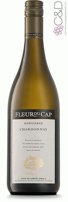 Folgen Sie diesem Link für mehr Details über den Wein: http://www.c-und-d.de/Suedafrika/Fleur-du-Cap-Chardonnay-unfiltered-2014-Bergkelder-Wineries_58388.html?utm_source=58388&utm_medium=Link&utm_campaign=Pinterest&actid=453&refid=43   #wine #whitewine #wein #weisswein #südafrika #südafrika #58388