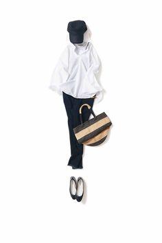 Minimal Fashion, Work Fashion, Daily Fashion, Paris Fashion, Autumn Fashion, Fashion Outfits, Womens Fashion, Smart Casual Work, Fashion Capsule