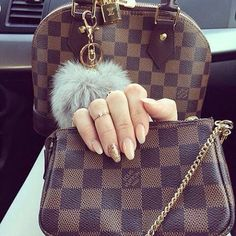 Fashion Trends Louis Vuitton Handbags 2016 For Womens Christmas Gift, Press Picture Link Get It Immediately! Not Long Time For Cheapest. #Louis #Vuitton #Handbags