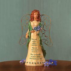 Irish+Angel+-+OrientalTrading.com