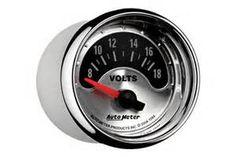 15 best auto meter images on pinterest car parts performance rh pinterest com