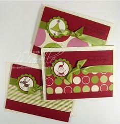 #cards #christmas