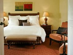 The Lodge at Sonoma Renaissance Resort  Spa - Hotels.com - Hotel rooms with reviews. Discounts and Deals on 85,000 hotels worldwide