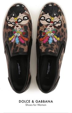 2d34f6dcd83 7 Desirable gucci images
