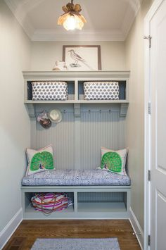 30 Best Small Mudroom Ideas Images Entryway Entry Hall Entrance Hall