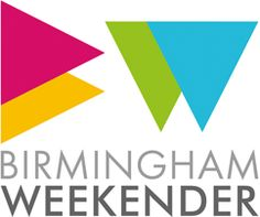 Live Music in Selfridges Food Hall Live Music, Birmingham, Places To Go, Buildings, Architecture, Arquitetura, Architecture Design