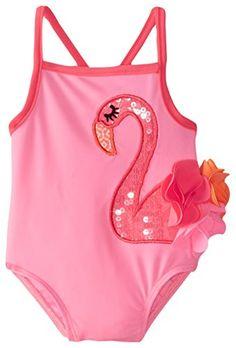 Flamingo Fun Little Girls 1 Piece Swimsuit, 5T Mud Pie http://www.amazon.com/dp/B00TQ6H3K4/ref=cm_sw_r_pi_dp_RNTfvb07MCA61