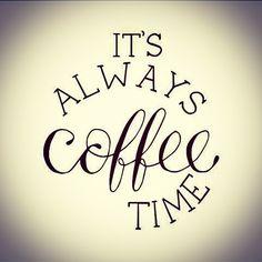 AROMA DI CAFFÈ  Fieles amantes del mejor café hecho en #Venezuela.   Aroma Di Caffè #CafetièreBar & #BarEspresso.  . #Dolces#Café#Espresso#Cappuccino#MomentosAroma#SaboresAroma#Postres#Coffee#Barismo#MeetTheBarista#Caracas#Barista#ILoveCoffee#CoffeeAddicts#Coffee#AromaDiCaffè#Instagramers#Americano#CulturaDelCafé#FrenchPress#PrensaFrancesa#Latte#CoffeePic#BaristaLife