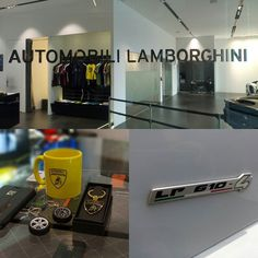 Lamborghini Singapore's showroom at Suntec City was where we did our shoot this morning thanks again to our friends from Lamborghini Singapore for being part of Revv Motoring's Motoring and Lifestyle Channel. Keep the bulls running!! #sgcarshoots #sgexotics #speed#sgcaraddicts #singapore #sgcars #sportscars #revvmotoring #nurburgring #instacar #carinstagram #hypercars #monsterenergy #excitement #epic #visit_singapore #carswithoutlimits #fastcars #drifting #motorsports #love #gopro…
