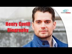 Henry Cavill Biography Celebrity Videos, Celebration Gif, Henry Cavill, Celebs, Celebrities, Biography, Music, Youtube, Fictional Characters