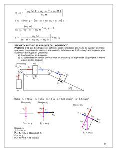 Physics Formulas, Physics And Mathematics, Newton Physics, Short Waves, Cartography, Chemistry, Engineering, Diagram, Exercises