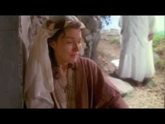 Amazing Grace - Mormon Tabernacle Choir  (Bagpipes, video of Christ)    More LDS Gems at:  www.MormonLink.com