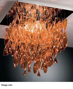 Aura (Avir) 45 ceiling lamp