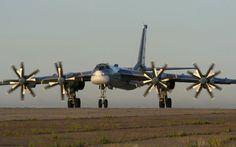 ΑΥΤΑ είναι τα ρωσικά βομβαρδιστικά που διαλύουν τους ΙΣΛΑΜΟΠΙΘΗΚΟΥΣ (video & photos)