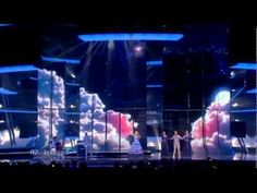 graham norton eurovision commentary live