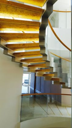 49 best helical stairs images in 2019 stair design staircase rh pinterest com