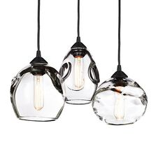 Hennepin Made Glow Pendant Sets - Pendants - Lighting - Room & Board