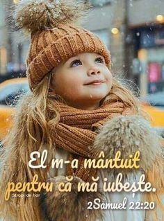 Lovely Girl Image, Girls Image, Cute Girl Outfits, Kids Outfits, Cute Kids, Cute Babies, Christmas Paintings On Canvas, Child Life, Beautiful Children
