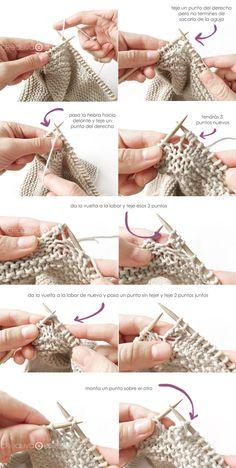Knitted Kimono – NUR Baby Jacket Pattern & Tutorial : How to make a Knitted K. : Knitted Kimono – NUR Baby Jacket Pattern & Tutorial : How to make a Knitted Kimono Baby Jacket – Free knitting Pattern & tutorial Baby Knitting Patterns, Baby Cardigan Knitting Pattern Free, Baby Sweater Patterns, Knitted Baby Cardigan, Knit Baby Sweaters, Knitting For Kids, Baby Patterns, Free Knitting, Motif Kimono