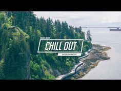 Fitness Music - Chill Out Music Mix 🌷 Best Chill Trap, Indie, Deep House ♫ - Fitness & Diets : Move it Or Lose It source for fitness Motivation & News Music Mix, Soul Music, Song Oceans, Chill Out Music, Kidz Bop, Jazz Funk, Workout Songs, Girl Artist, Copyright Music