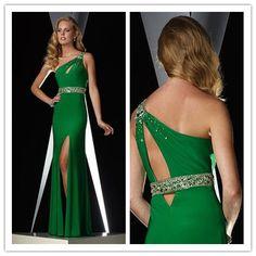 #Sheath/#Column One Shoulder #Chiffon Floor-length #Prom #Dresses 05461US$144.50     Find it here.... http://www.honeydress.com/b/Sheath-Column-One-Shoulder-Chiffon-Floor-length-Prom-Dresses-05461.html#.UBEM04fxr3A?utm_source=SNS%5FSource_medium=SNS%5FPinterest_term=Pinterest_campaign=Pinterest%5FPost_nooverride=1  ...
