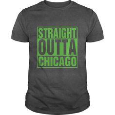 i kissed a lineman t shirt design website ,cool t shirts for men ...