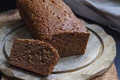 niederländischer Frühstückskuchen | Foodina