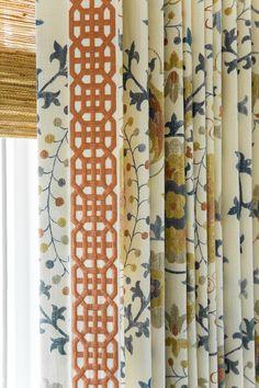 1313 best window treatments details images in 2019 modern curtains rh pinterest com