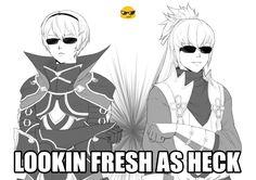 takumi is now the meme of fire emblem | Tumblr