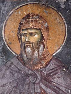 View album on Yandex. Fresco, Lives Of The Saints, Byzantine Icons, Fashion Painting, Art History, Celtic, Spirituality, Fresh, Spiritual