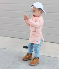 Little Boy Fashion Trends Baby Outfits, Outfits Niños, Little Boy Outfits, Toddler Boy Outfits, Cute Outfits For Kids, Toddler Dress, Toddler Boys, Kids Boys, Little Kid Fashion