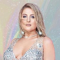 CHORDS: Meghan Trainor, Kaskade - With You Piano & Ukulele Chord Progression Meghan Trainor Me Too, Famous Celebrities, Celebs, Curvy Women Outfits, Lisa, Celebrity Singers, Perfect Figure, Ukulele Chords, Plus Size Beauty