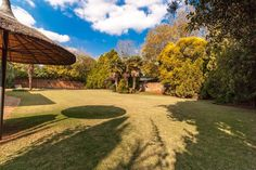 2 Properties and Homes For Sale in Clubview, Centurion, Gauteng 3 Bedroom House, Golf Courses