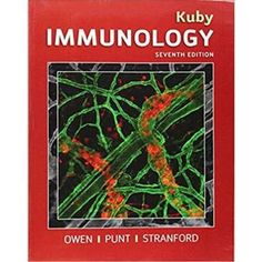 Understanding normal and clinical nutrition 11th edition pdf immunology 7th edition pdf fandeluxe Choice Image