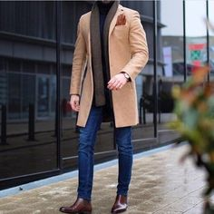 #moda #fashion #style