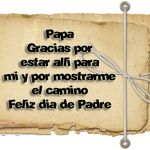 Fathers day poems in spanish pictures