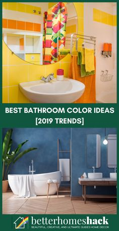 15 best neutral bathroom colors images bathroom remodeling powder rh pinterest com