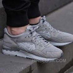 Find Réduction Asics Gel Lyte 5 Femme Maisonarchitecture France Cheap To  Buy online or in Remisegrande. Shop Top Brands and the latest styles  Réduction ... eb0d13ef886f