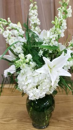 Larkspur Wedding Flowers, Larkspur Flower, Mothers Day Flowers, All Flowers, White Flowers, Manzanita Branches, Star Of Bethlehem, Flowers Delivered, Gladiolus