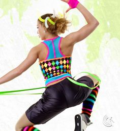 Hip Hop Costumes, Curtain Call, Spandex Shorts, Product Page, Suspenders, Separate, Mesh, Satin, Printed
