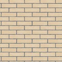Textures   -   ARCHITECTURE   -   BRICKS   -   Facing Bricks   -   Smooth  - Facing smooth bricks texture seamless 00278 (seamless)