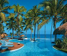 Zoetry- Punta Cana <3